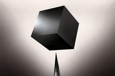 """""""小黑盒""""不是万能钥匙 你究竟该怕什么"""