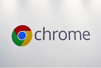 暂时仅限Mac系统 Chrome 71将获得原生黑暗模式