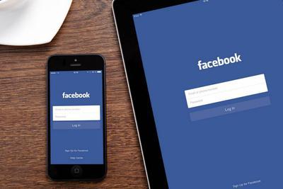 Facebook因安全漏洞暴露用户私人信息被起诉