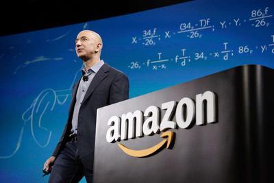 亚马逊收购Sizmek,进一步扩展广告业务版图