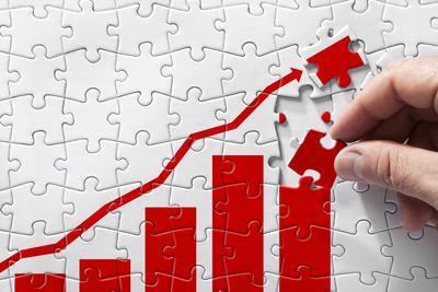 降价+促销:县域市场成为家电厂商新的增长点