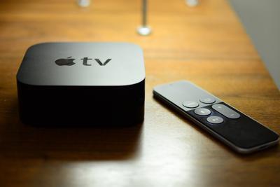Apple TV将推全新视频平台 iPhone用户可免费观看
