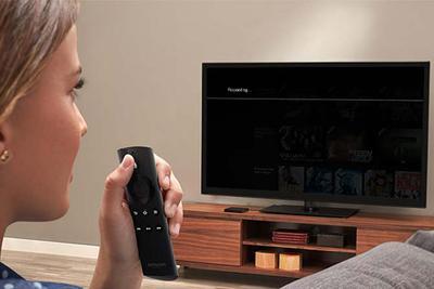 """解读OLED电视""""烧屏""""问题:可以了解但没必要担心"""
