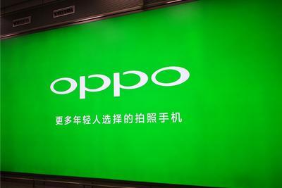 继华为之后 OPPO成为第二家跑分作弊的厂商