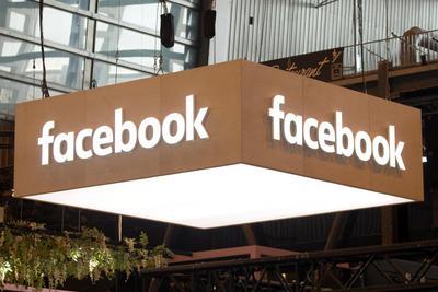 日本政府要求FB加强数据保护 及时告知安全措施变动