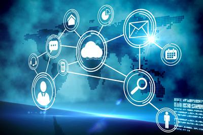 CNNIC第44次调查报告: 网民属性结构