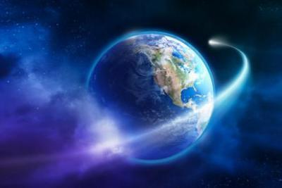 联合国研究报告:臭氧层破洞每10年恢复1%到3%
