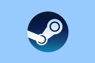 俄黑客公布Steam漏洞:可免费获取任意游戏CD Key