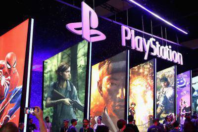 索尼将缺席明年E3 这意味着PS5要等到2020年了
