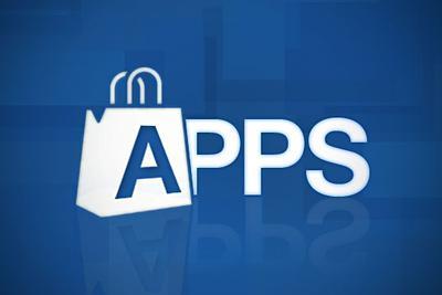 微软Win10商店正式开始接受ARM64应用程序