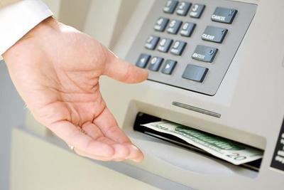 调查:85%的ATM机可以在15分钟内通过网络被攻破