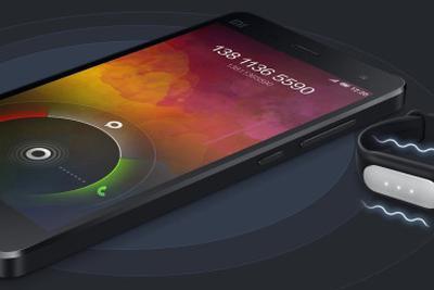 IDC:小米三季度可穿戴设备发货量第一 超苹果Fitbit