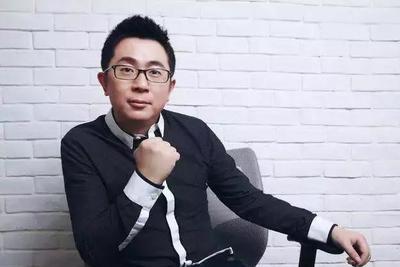 优酷原总裁杨伟东被调查 或因《这!就是》综艺黑幕
