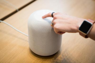 国行版苹果HomePod来了 弄清这几个问题再剁手