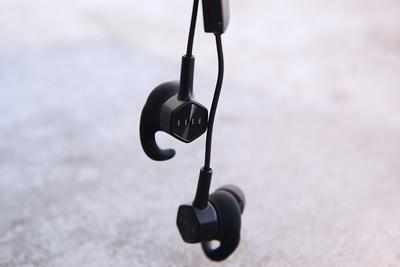 FIIL Runner耳机体验:10小时续航  更适合运动使用