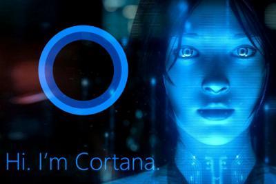 Windows 10或将支持其他语音助手替换微软小娜