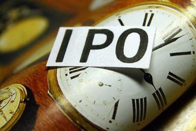 腾讯音乐上市:37只中概股登陆美股 IPO热潮或延续