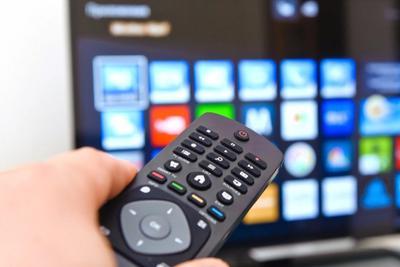 智能电视怎么选?这些选电视的窍门你都知道么