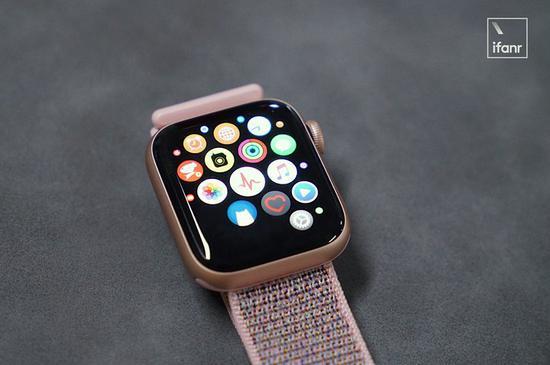 Apple Watch的ECG心电图怎么样,我们上手测了一下