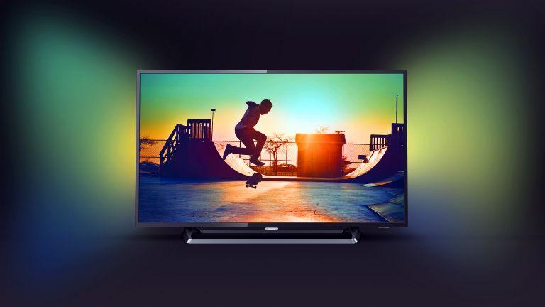 55寸电视占市场三分之一 大尺寸化速度放缓
