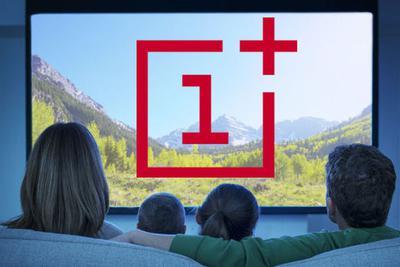 刘作虎:一加首款电视预计2020年率先登陆印度市场