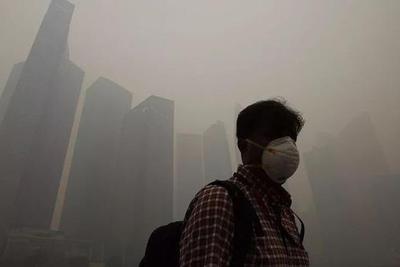 为了健康呼吸 新风系统和空气净化器到底该选谁?