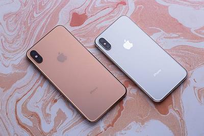 苹果官方上线旧换新计划:小米华为OV都可以