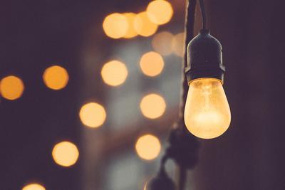 潘通说明年流行珊瑚橙 你家的灯光又流行什么色?