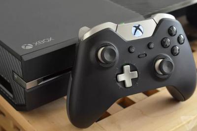 微软确认下一代Xbox游戏主机代号为Anaconda