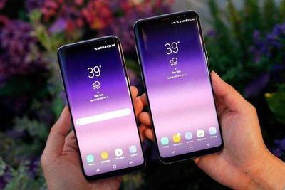 2018年自拍最好的旗舰手机 你Pick谁?
