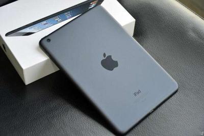 ?#36824;?#25110;于今年上半年发布入门级iPad 不止一款