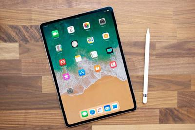 ?#36824;鹖Pad mini 5或将支持智能键盘和Apple Pencil