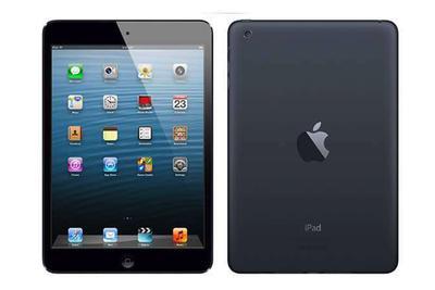 代工厂暗示:iPad mini 5大?#24597;?#26149;季更新