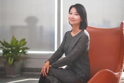 贝塔斯曼龙宇:坚持做大工业时代的投资手艺人