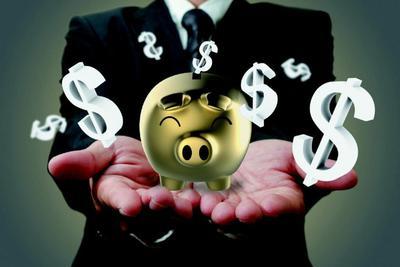 TPG亚洲私募基金新募集超46亿美元