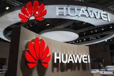 华为Mate 20 X获中国首张5G终端电信设备进网许可证