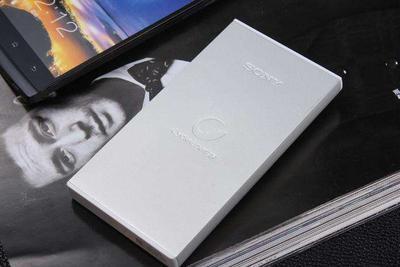 索尼公司宣布中国地区召回不达标充电宝 免费换新