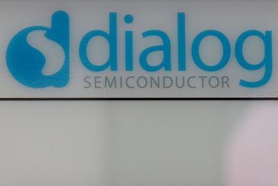 把芯片业务6亿美元卖给苹果:Dialog今年营收将下滑