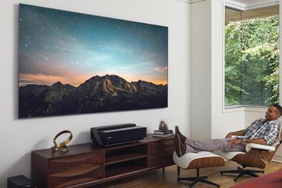 100英寸的电视机尺寸到?#23376;?#22810;大?需要多少钱?