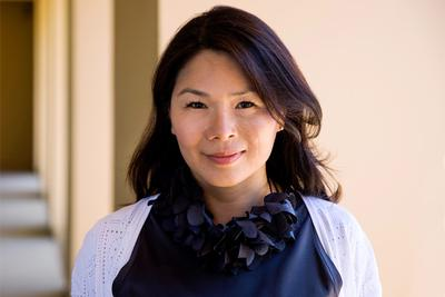 苹果将3月定为全球女性月:邀携程CEO孙洁等分享经历