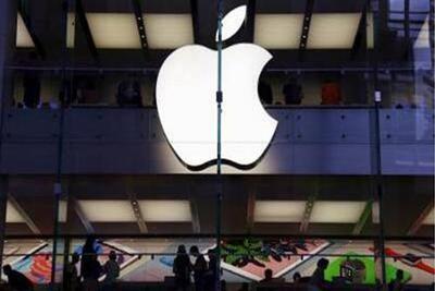 """苹果设立""""全球女性月"""" 带你了解科技行业里的女性"""