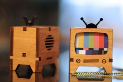 电视屏幕测试方法汇总 教你如何自?#33322;?#34892;屏幕测试