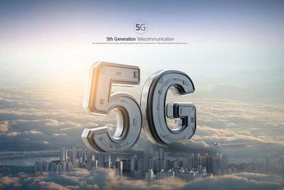 IDC预测:2019年全球5G手机出货量将仅占0.5%