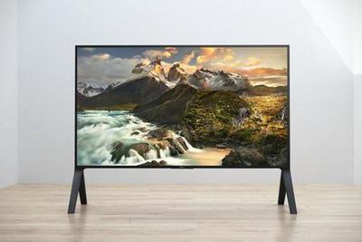 电视HDR技术到?#23376;?#27809;有用?买电视要注意这几点