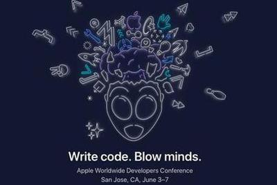 WWDC2019举办时间确认!有哪些新创意值得期待?