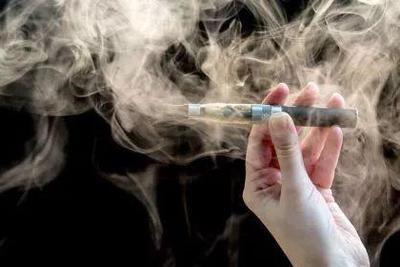 """电子烟被""""3·15""""点名引发行业震动 将何去何从?"""