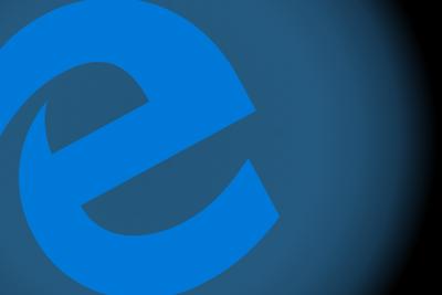 微软Chromium版Edge安装程序泄露