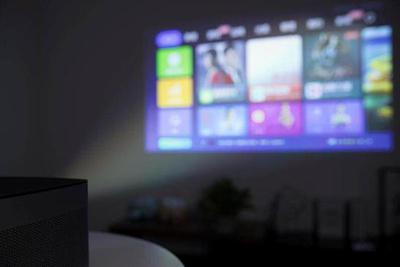 手机画面怎么投屏到电视、盒子、投影仪?