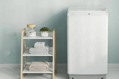 关于红米洗衣机你想知道的 都在这里了