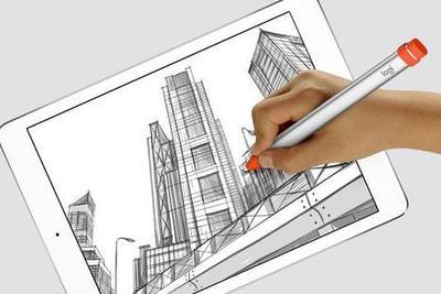 iOS 12.2 后iPad Pro将支持Crayon手写笔